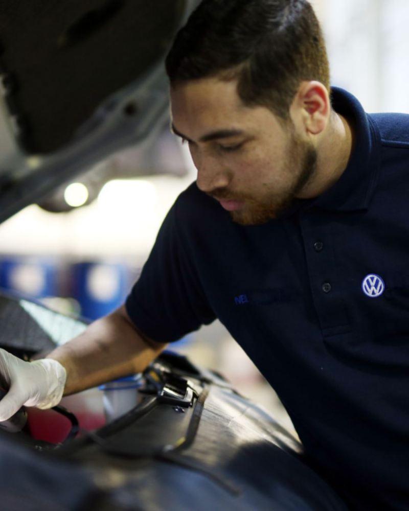 Por que se Calienta el Motor de tu Auto