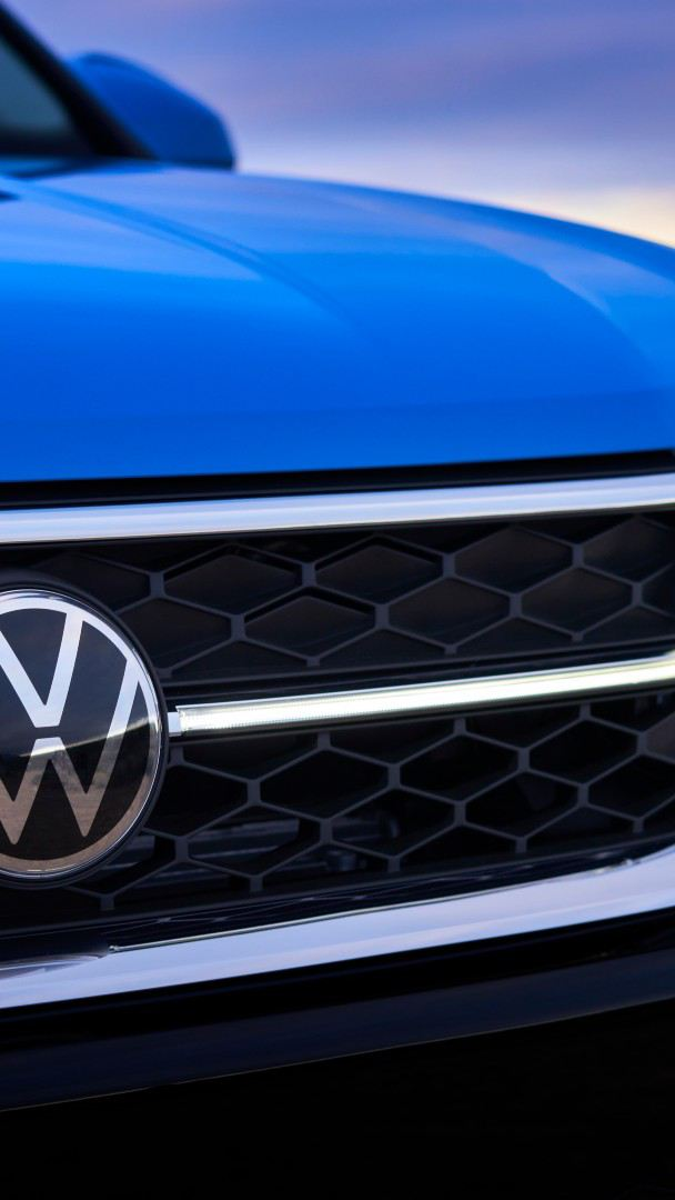 Conoce las características, equipamiento y diseño de las camionetas Volkswagen Nuevo Taos, T-Cross y Tiguan 2021.