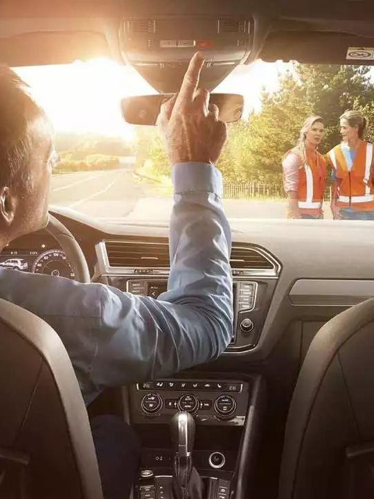 Car-Net 'Security & Service'