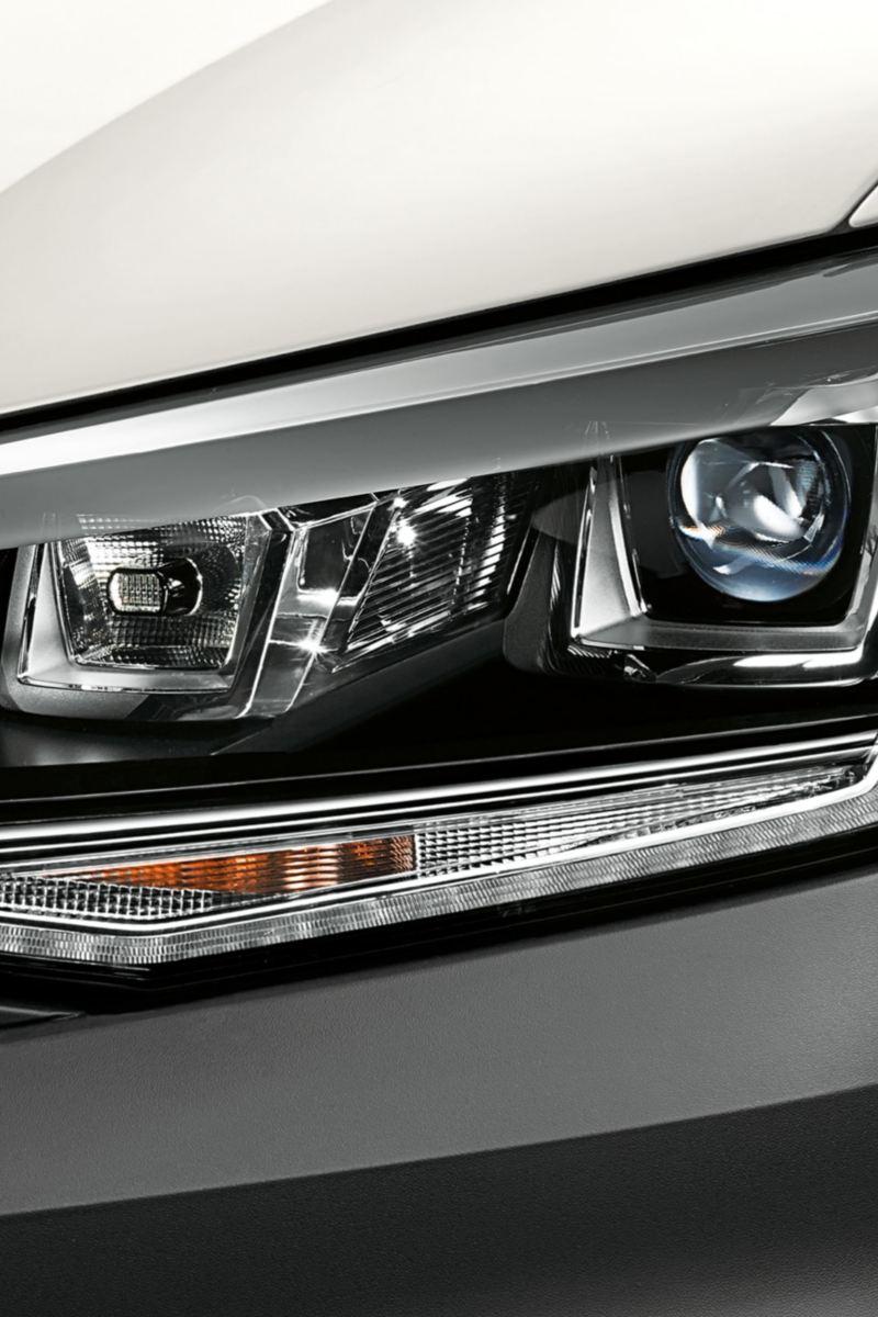 bi-xenon-verlichting-caddy-volkswagen