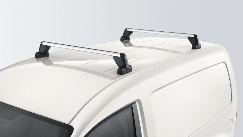 Barre portatutto - Volkswagen Veicoli Commerciali