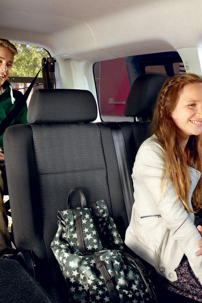vw Volkswagen Crafter Transporter Amarok brannbil ambulanse utrykningskjøretøy nødetater påbygg