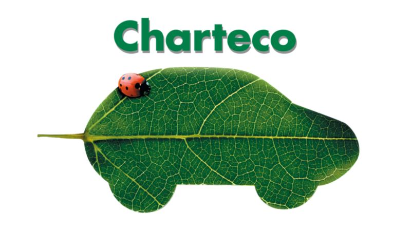Illustration du programme ChartEco