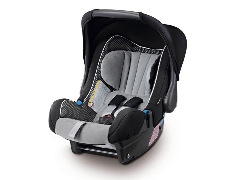 Child seat