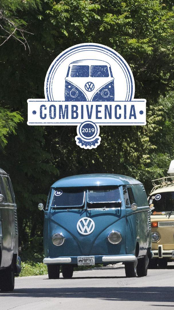 Combivencia 2019