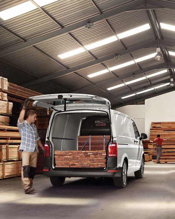 flexibilidad rent a car comerciales volkswagen