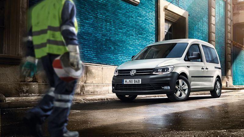 personalizacion rent a car volkswagen comerciales