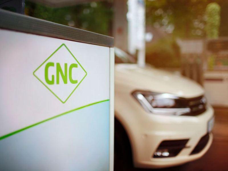 estaciones de carga gnc
