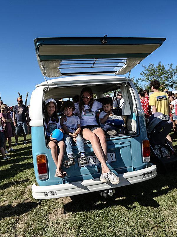 furgo volkswagen