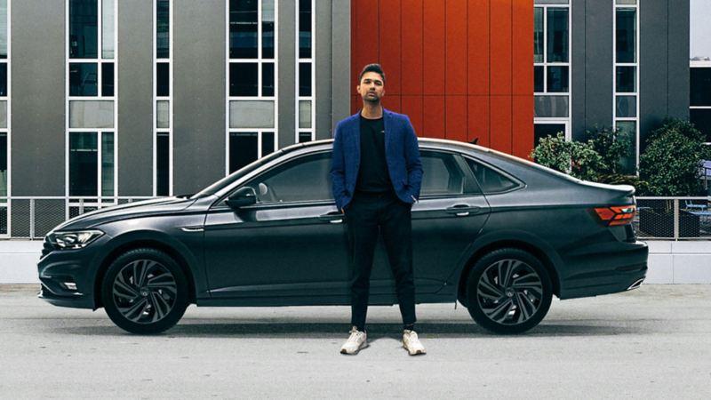 Consejos para elegir un auto usado de agencia en Das WeltAuto