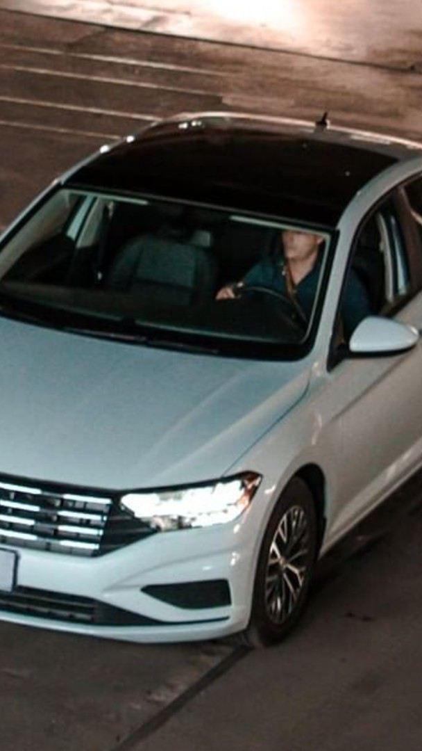 Jetta - Uno de los autos clásicos de la marca alemana de autos Volkswagen