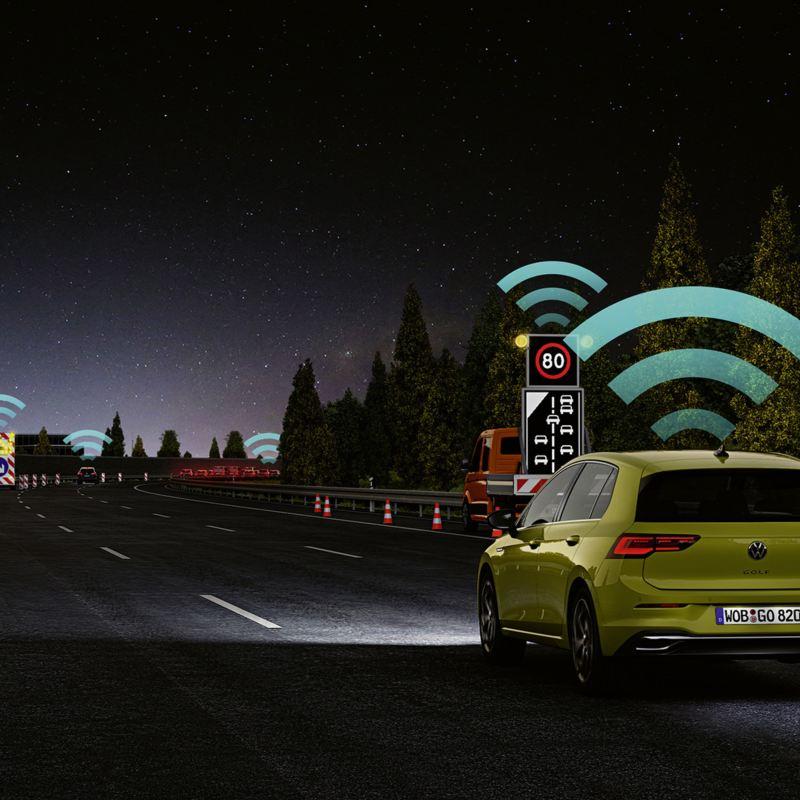 Car2X