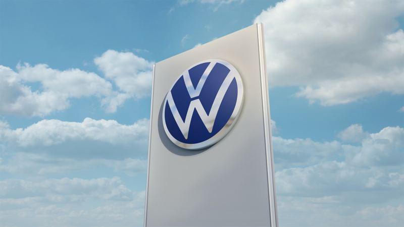 volkswagen corporate information