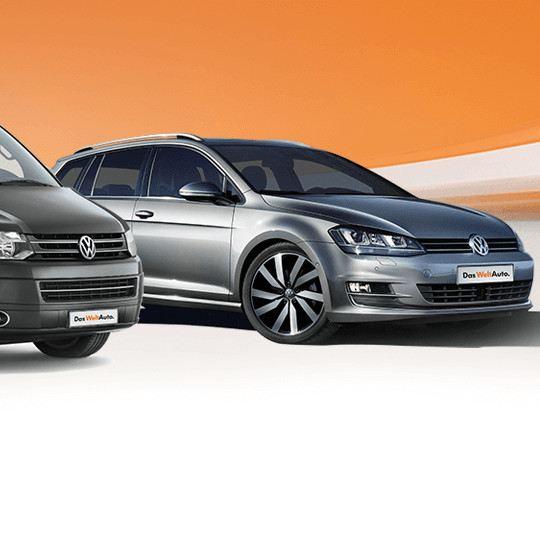 na stopach o moda kody promocyjne Samochody używane Das WeltAuto | Volkswagen