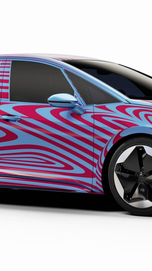 12 mitów na temat elektromobilności