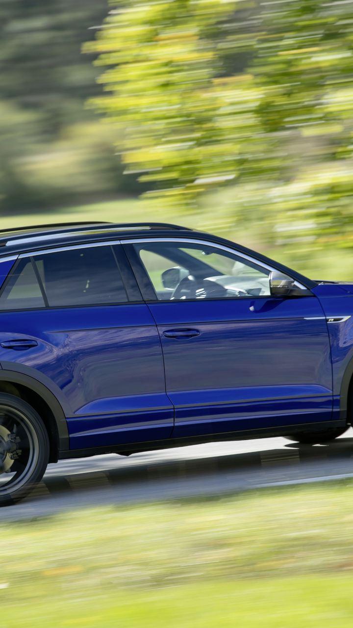 Rozpoczęła się wyprzedaż aut z roku produkcji 2019: modele Volkswagena dostępne z rabatem do 20 tysięcy zł