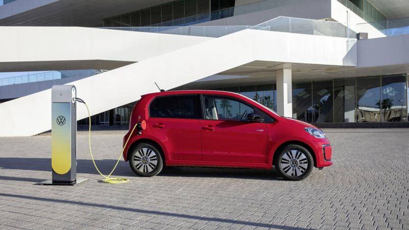 """Rozmowa o formach wspierania zakupu samochodów elektrycznych w Polsce w ósmym odcinku podcastu """"Elektrycznie tematyczni"""""""