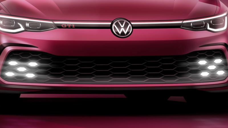 Ósma generacja kultowego samochodu: światowa premiera nowego Golfa GTI w Genewie
