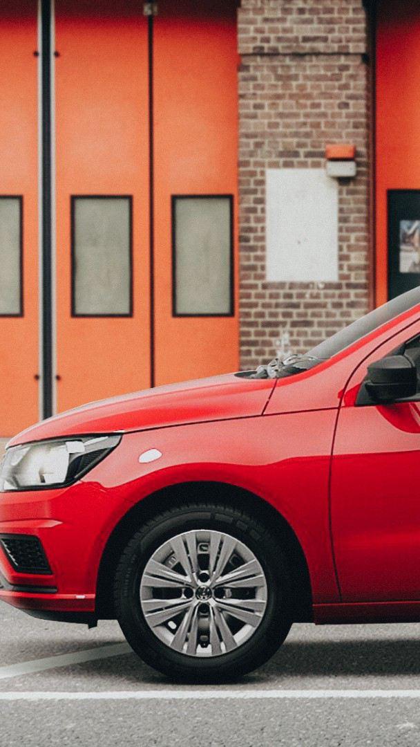Despedida de Gol, el auto compacto, tras ser descontinuado de Volkswagen