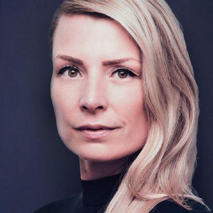 Diana Zynda