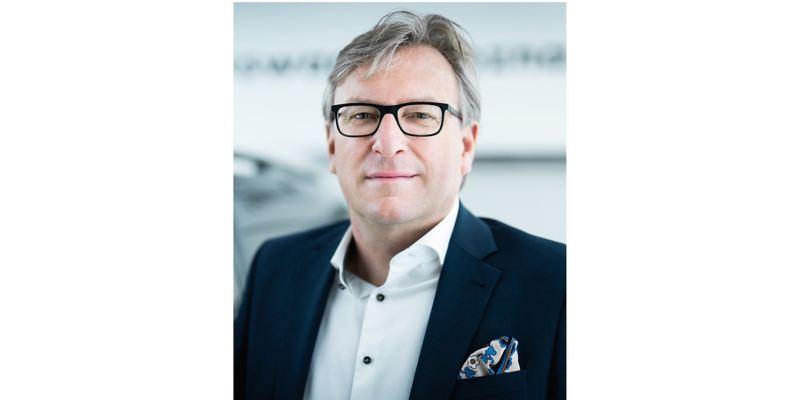 Dietmar Mnich