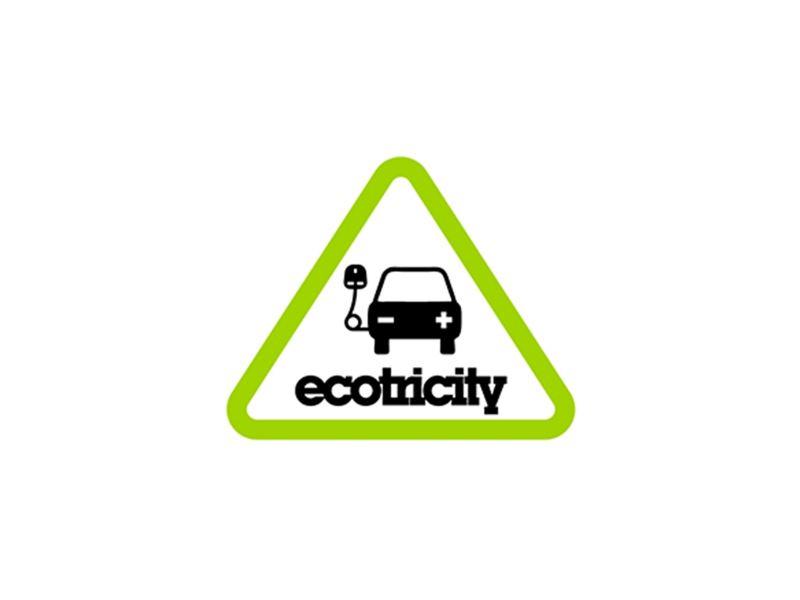 Ecotricity icon