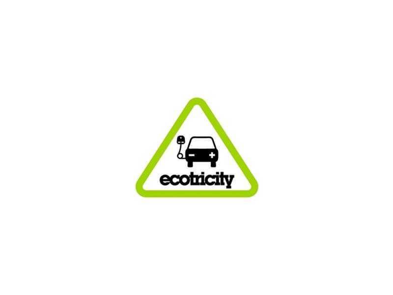 Ecotricity logo