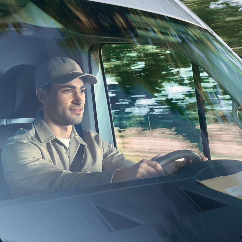 vw Volkswagen service vedlikehold leasing unormal slitasje leasingbil bilmekaniker service- og vedlikeholdsavtaler
