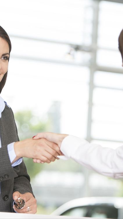 Engagements Services