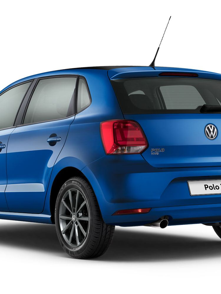 polo vivo mswenko exterior features