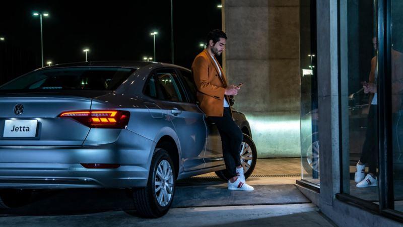 Planes de Financiamiento de Volkswagen -  Obtén un crédito automotriz y estrena un auto nuevo
