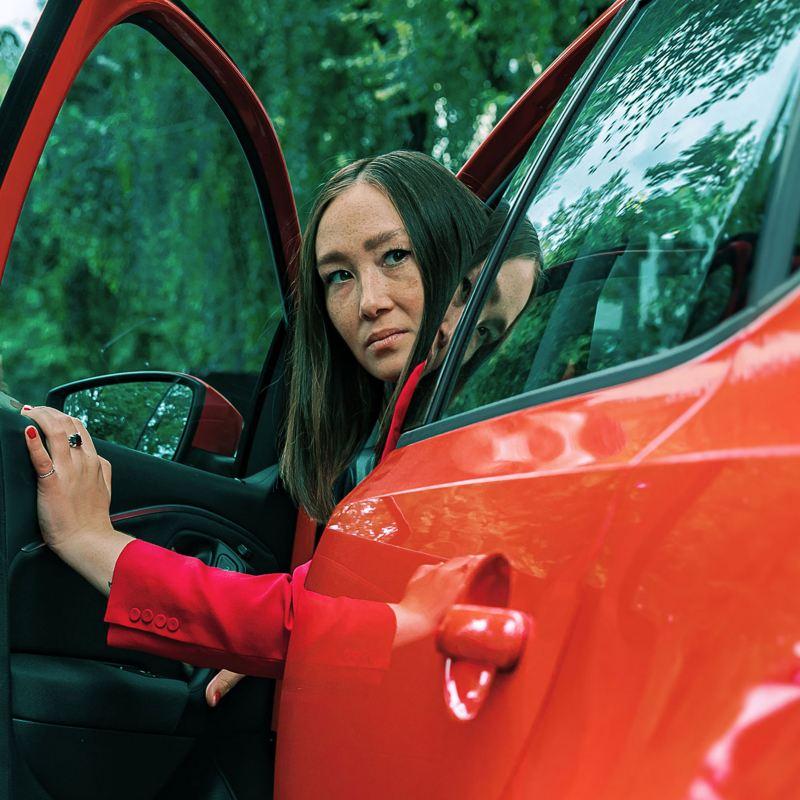 Garantías Volkswagen para proteger autos y camionetas en refacciones, viajes y mano de obra.
