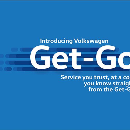 Get-Go Services