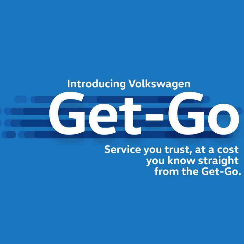 Get Go