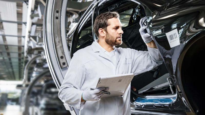 Gwarancja na nowe samochody