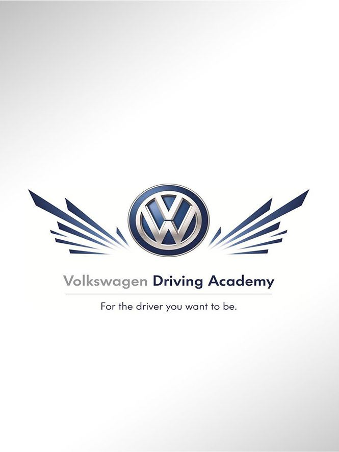 join volkswagen on facebook