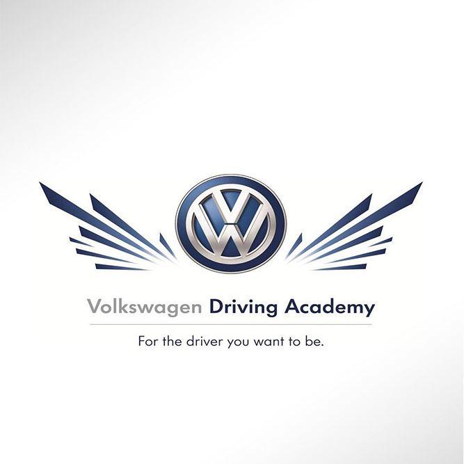 join volkswagen on facebook