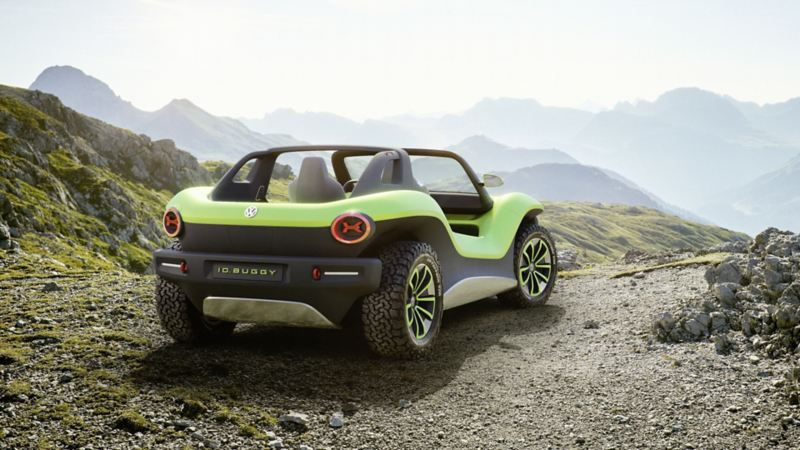 Salon Samochodowy w Genewie: cztery światowe premiery marki Volkswagen