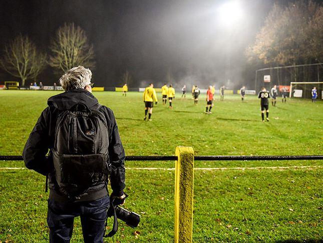 FC Bouillon