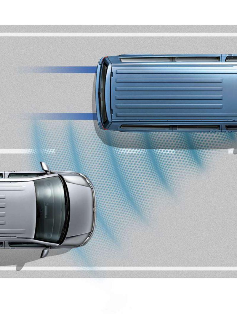 sistemas-asistencia-caddy-furgon