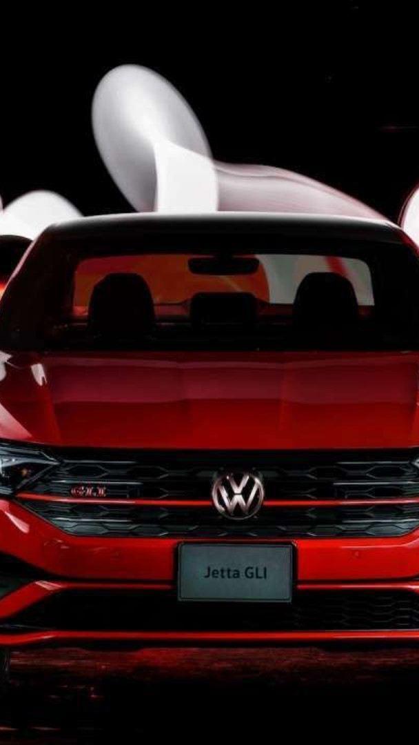 Jetta GLI, auto deportivo de Volkswagen - Conoce la historia y datos interesantes de este sedán