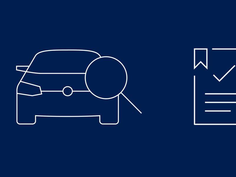 infografica ricerca veicolo preventivo