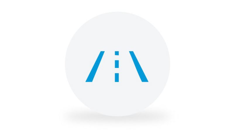 Volkswagen Utilitaires Transporter 6.1 Assistant au maintien de trajectoire « Lane Assist »
