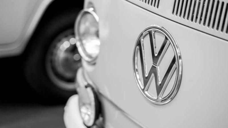 Modèles Volkswagen Coccinelle, Golf et ID