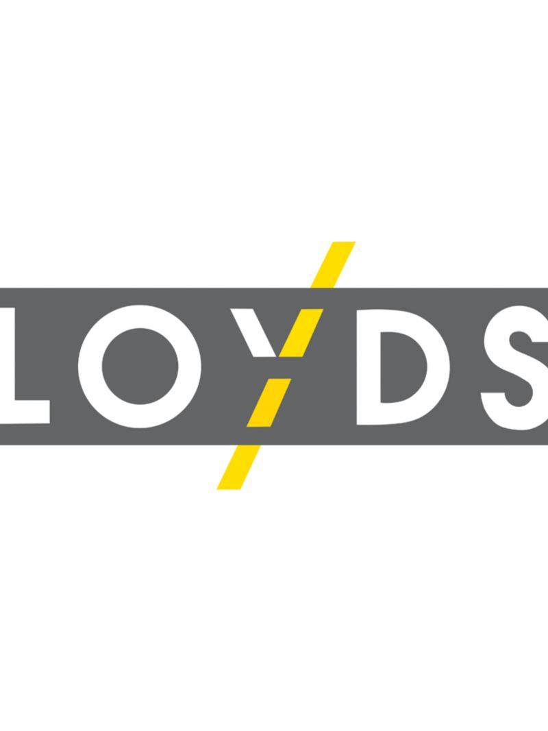 Smartfloor fra loyds innredning bilinnredning varebil varebiler kassebil Volkswagen vw logo Loyds Transporter Caddy Amarok Crafter