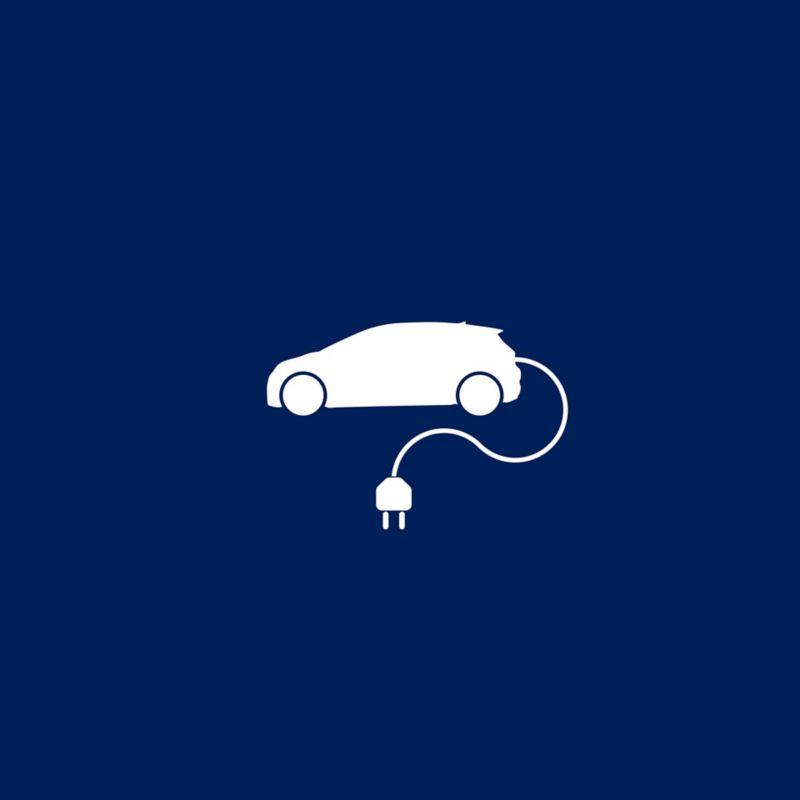 Elektrycznie Tematyczni