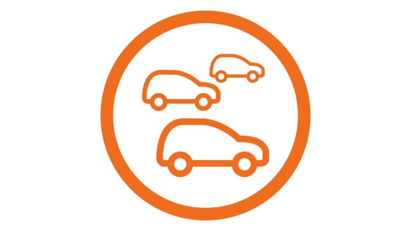 Wyselekcjonowane samochody