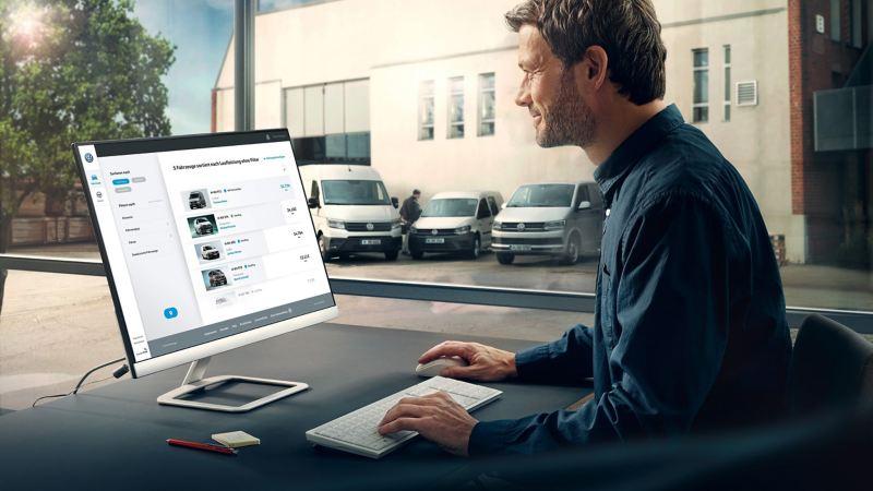 Volkswagen Safer Measures Covid-19