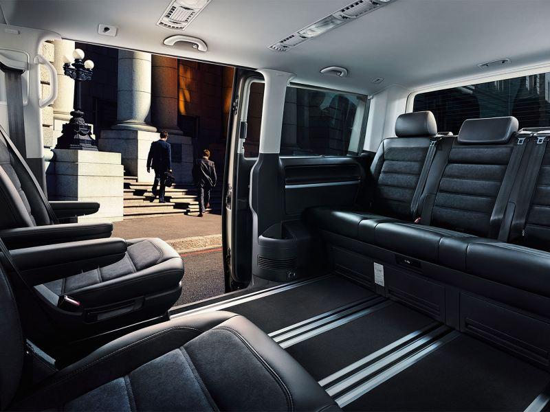 vw-multivan-seats