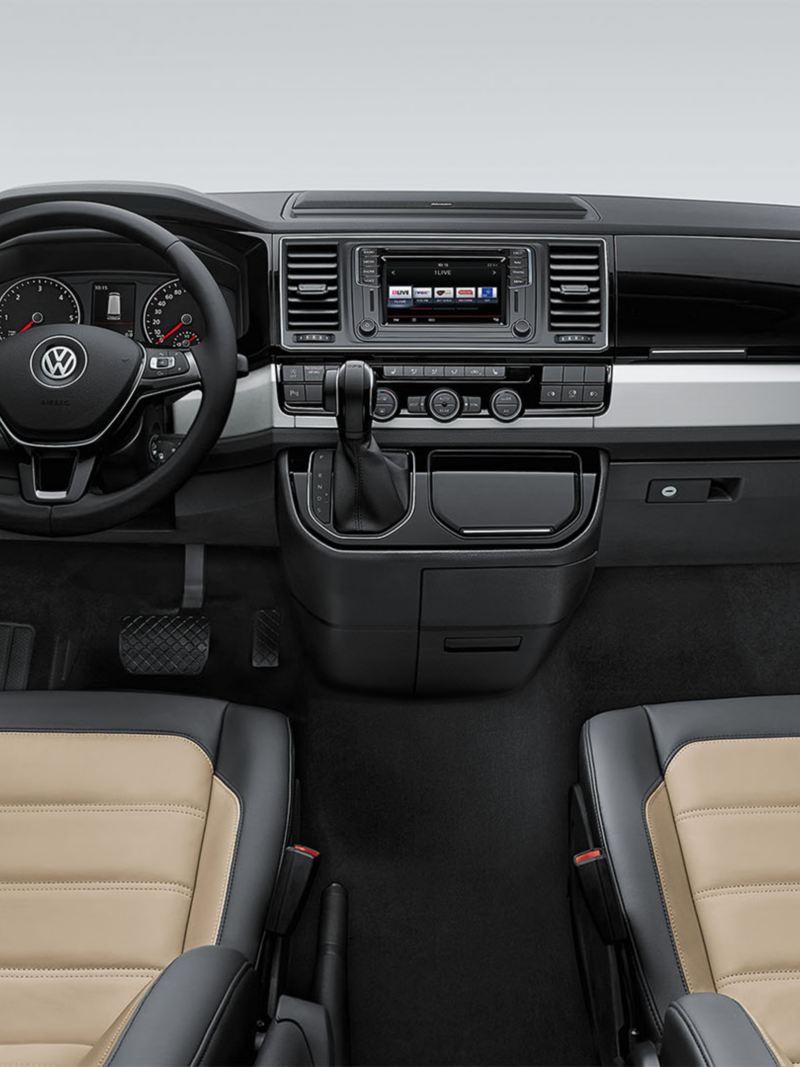 vw-multivan-de-luxe-dash-panel